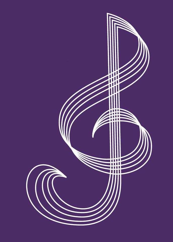 Tonkunst Serenade