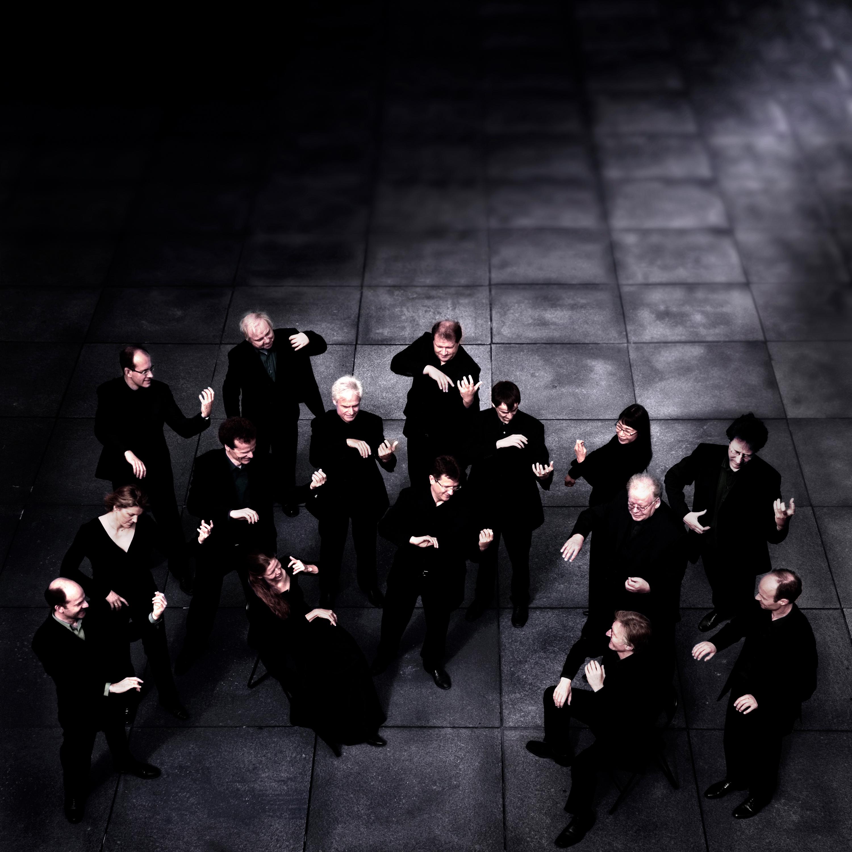 Berliner Barock Solisten