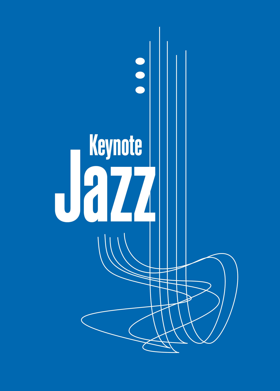 Keynote Jazz