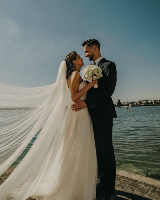 Hochzeitslocations In Der Natur Traumhochzeit Cc