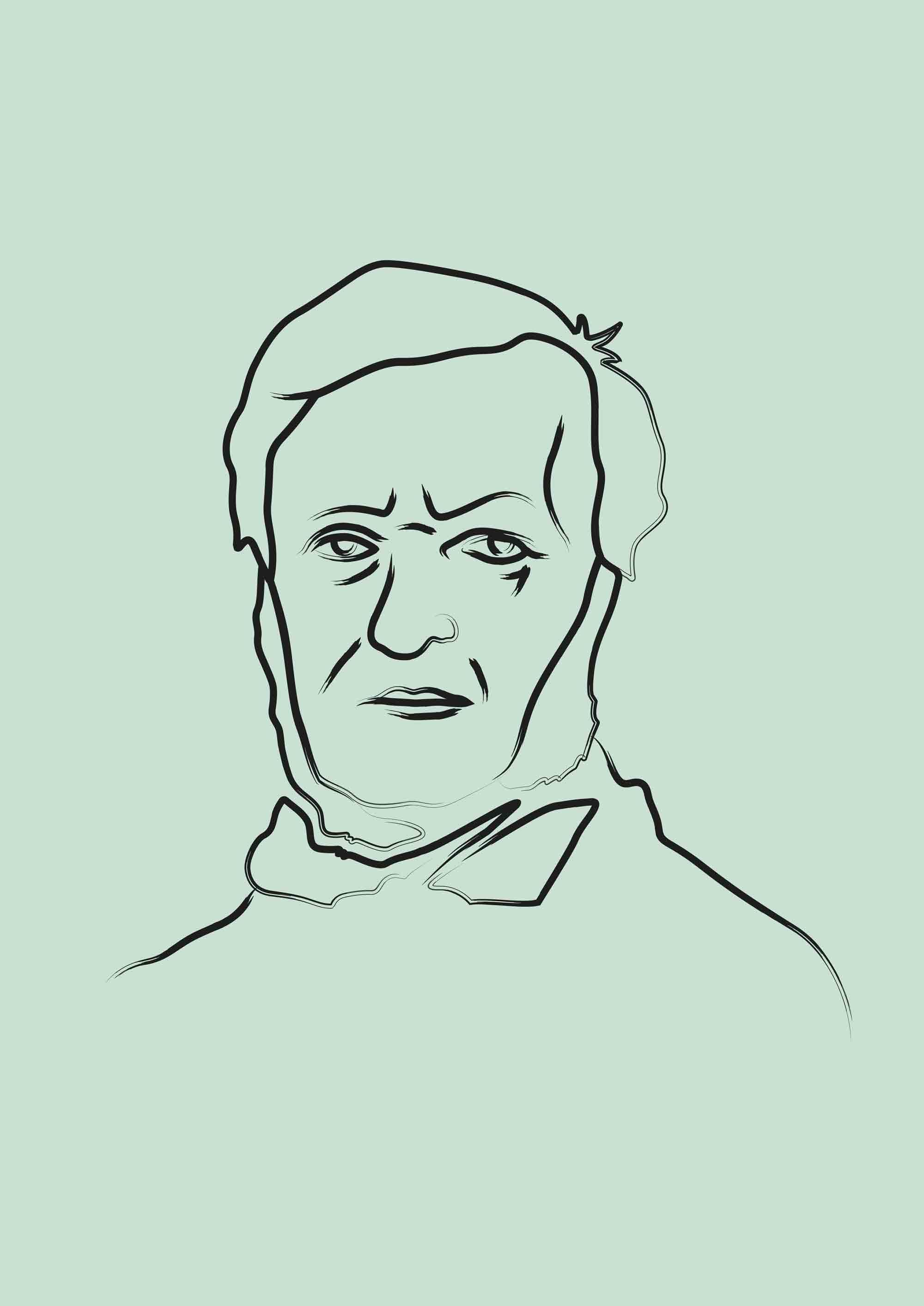 Wagner: Klassik neu entdecken